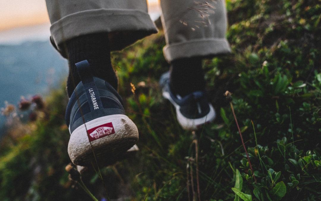photographe shooting vans lifestyle sneakers nicolas jacquemin paris