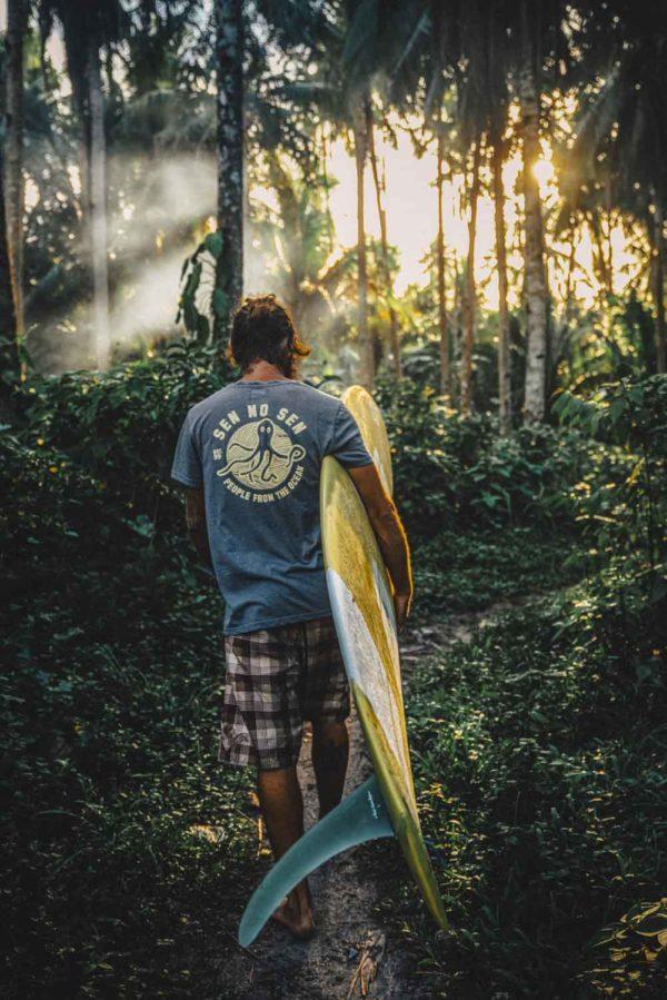 lifestyle photographie surf print siargao nicolas jacquemin