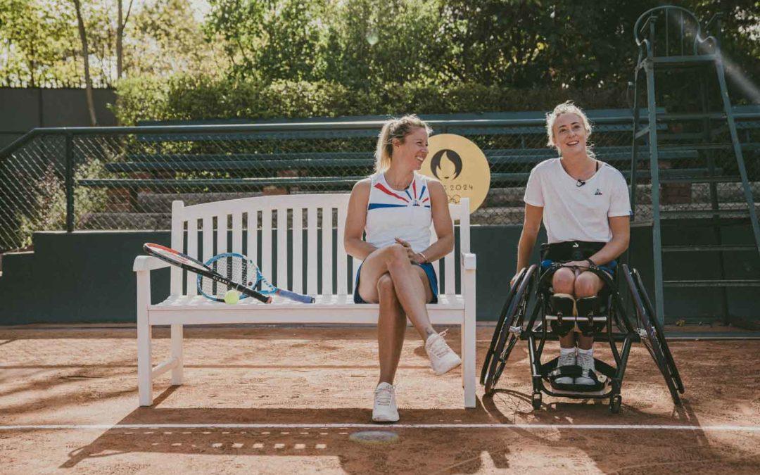 photographe tennis social content paris nicolas jacquemin hand sport