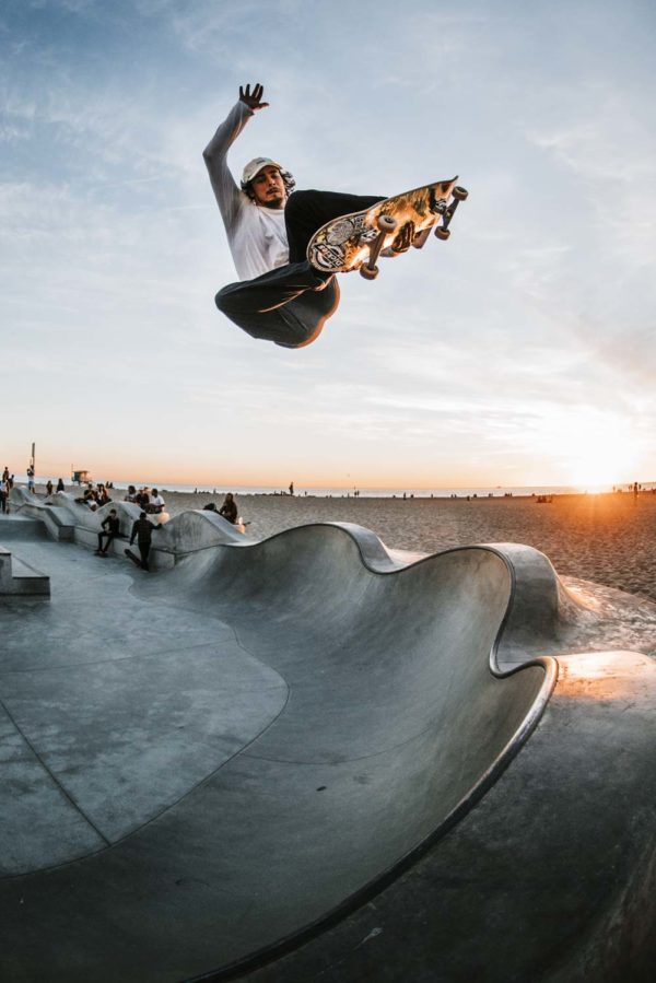 skateboard photographe sport photo usa nicolas jacquemin