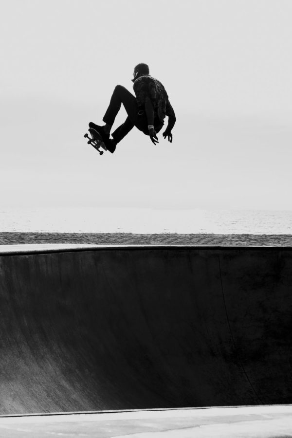 skateboard photographe sport photo usa nicolas jacquemin skategoat