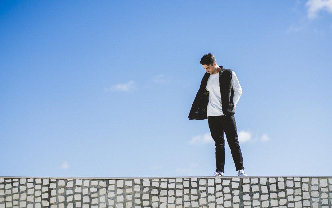 photographe brand content biarritz pullin lifestyle shooting nicolas jacquemin