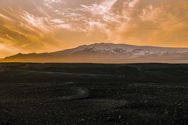 print paysage islande tirage photo nicolas jacquemin