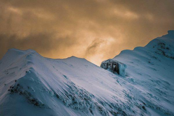 tirage photo print montagne photographe paris